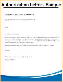 Authorization Letter Council 1 Authorization Letter Sle Wedding Spreadsheet