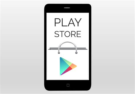 What Is Play Store For Iphone Play Store Para Iphone Descargar Play Store