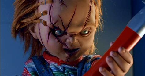 film seed of chucky motarjam 200th review seed of chucky 2004
