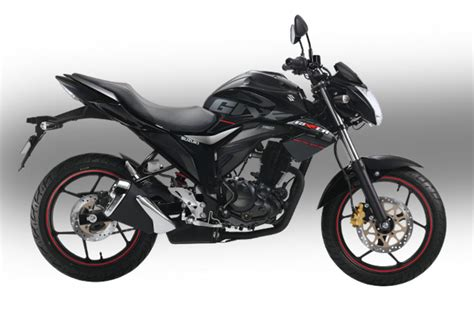 Courtesy Suzuki List Of Top Five Bikes To Buy In Less Than Rs 1 Lakh The