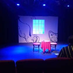 Patio Playhouse Escondido by Patio Playhouse 11 Beitr 228 Ge Darstellende K 252 Nste 201