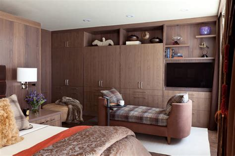 interior design hgtv photos griffith interior design llc hgtv