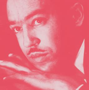 langston hughes biography youtube dreams by langston hughes poems academy of american poets
