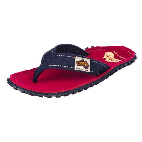 islanders slippers islander slippers 28 images nothinz mens and womens