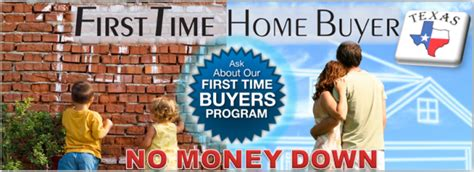 no money down house loan usda home loans in houston texas no money down