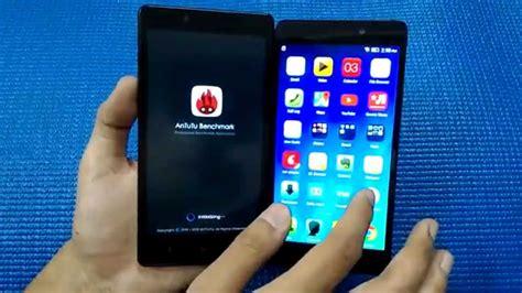 Lenovo A7000 Special Edition Vs Xiaomi Redmi Note 2 lenovo a7000 vs xiaomi redmi note 4g