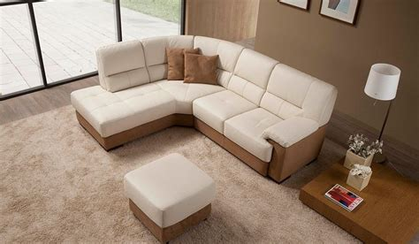 sillones sofa sof 225 s esquineros peque 241 os