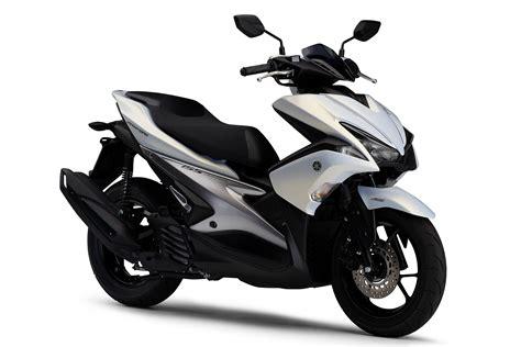 yamaha aerox  aerox  yamaha yamaha scooter
