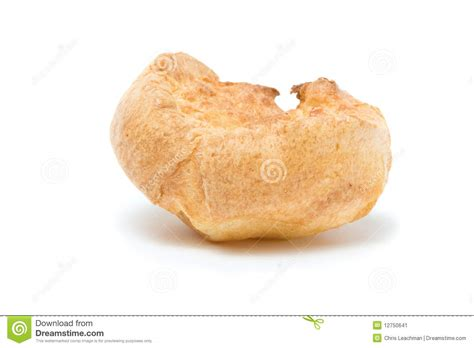 yorkie pud pud stock image image 12750641