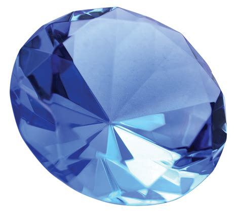 birthstone color for september september birthstone the farmer s almanac