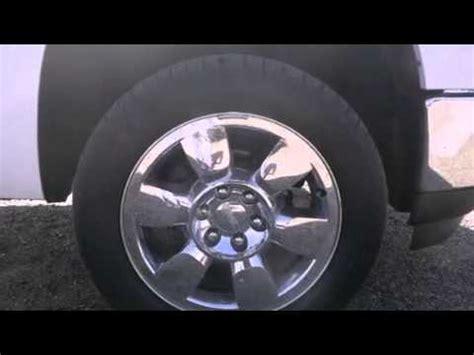 brownsville tx craigslist  cars  gmc sierra