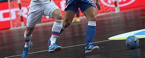 futbol de sala reglas qu 233 es el f 250 tbol sala reglas pases recepci 243 n y m 225 s