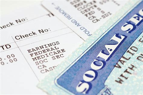 Nevada Collecting Social Security On Application Pros And Cons Of Receiving Social Security