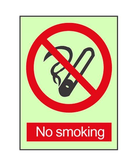 no smoking sign hindi nosmoking jpg memes
