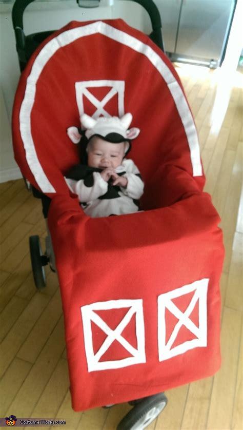 baby   barn baby costume bigdiyideascom