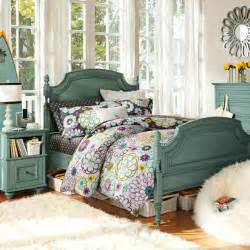 Pottery Barn Teen Bedroom Furniture 1815