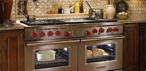 Luxurious Kitchen Appliances 10 Luxury Kitchen Appliances That Are Worth Your Money Page 2 Of 2