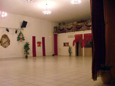 Salle Des Granges St Jean De Vedas by Prestataires De Mariage Dans Le D 233 Partement Herault 34