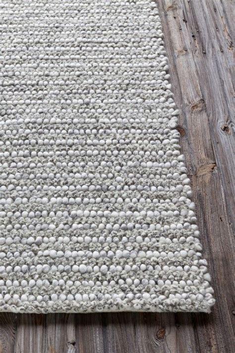 great room area rug    area room rugs rug