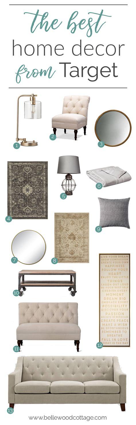 top home design instagram the best home decor at target bellewood cottage