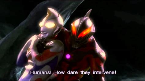 film ultraman zero vs belial ultra galaxy legend the movie part 6 english sub youtube