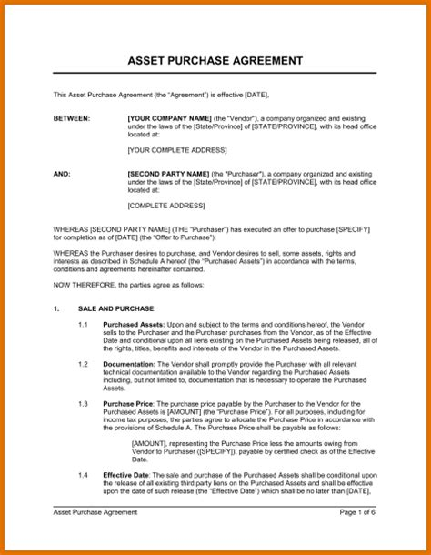 buyout agreement template buyout agreement template 28 images sle buy sell