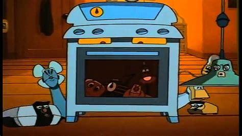 Brave Toaster B brave toaster b greatly restored original