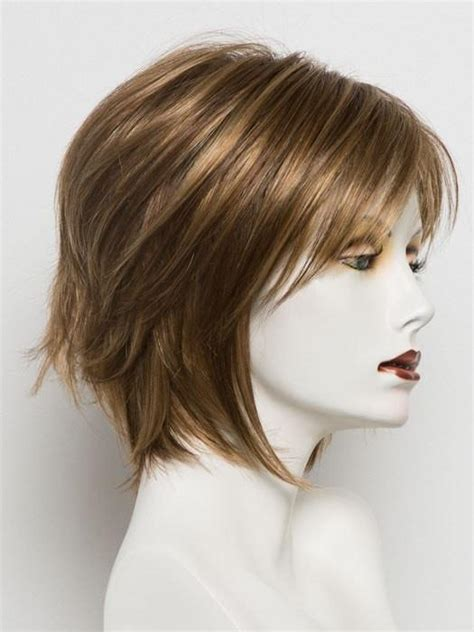 glaze fire pixie wigs under 50 00 reese wig by noriko best seller wigs com the wig