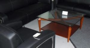 specials great deals on new and used furniture mt