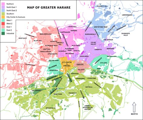 Kitchen Knives Guide Harare Subway Map Travelquaz Com