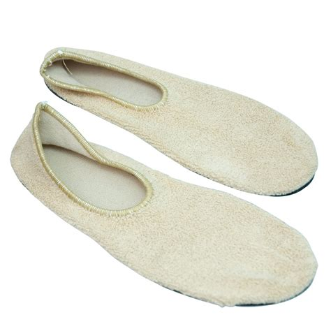 floppy slippers maxiaids floppy slippers mens size large