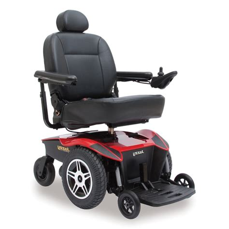 jazzy power chair manual patients choice pride mobility jazzy select elite