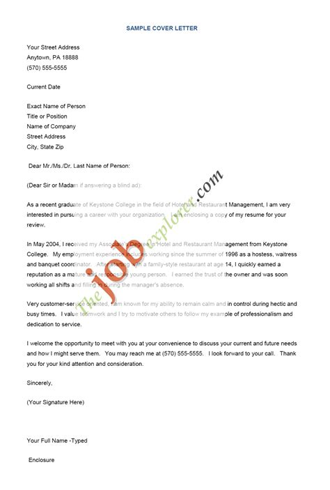 5 cabin crew cover letter samples with definitive writing guide