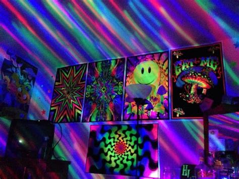 trippy bedroom decor trippy room tumblr oh i miss pinterest trippy and