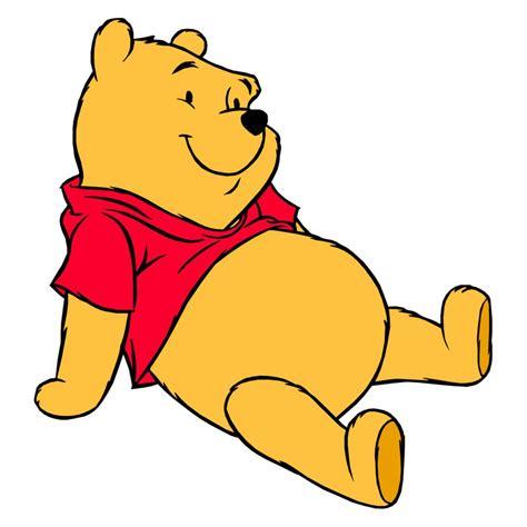 film animasi beruang kamu bisa belajar persoalan hidup dari 8 tokoh kartun