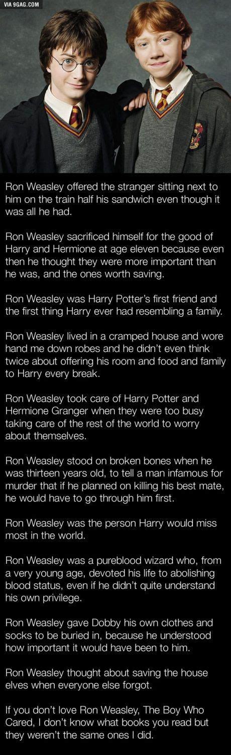 Wc Aufkleber Harry Potter by Die Besten 25 Harry Potter Ideen Auf Harry