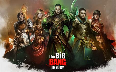 big bang theory pictures wallpaper high definition