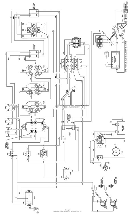 10 0 briggs stratton motor wiring diagram free