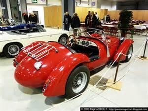 Jaguar Kougar Jaguar Kougar 1978 Jaguar Forum Marques