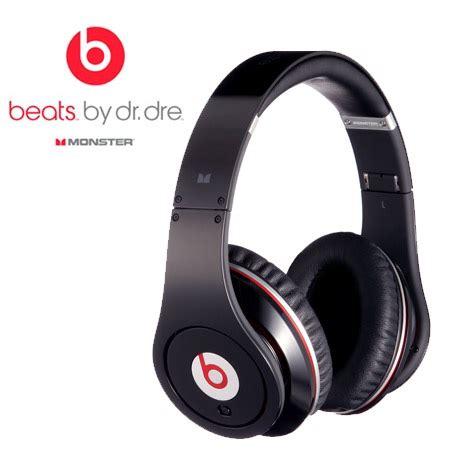 best earbuds dre headphones earbuds beats by dr dre studio black