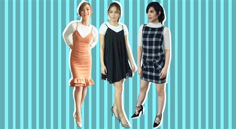 17 Best Images About T M H Timeless Style Inspo Kathryn Janella And Maris Reinvent The