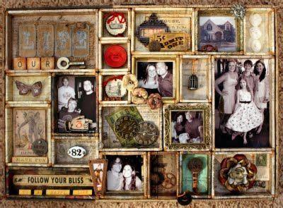 Plateau De Table 951 by Alzheimer 5 Bonnes Raisons De Cr 233 Er Des Plateaux De M 233 Moire
