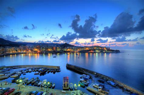 imagenes de paisajes maravillosos fondos de paisajes maravillosos para pantalla hq 4