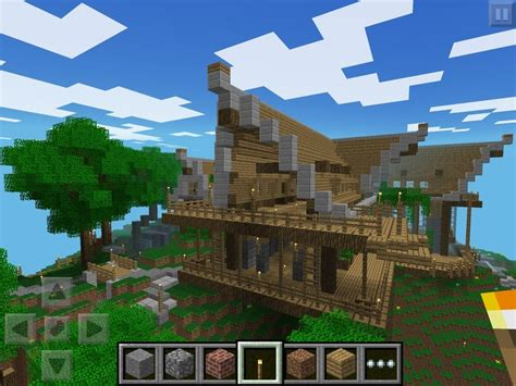download the full version of minecraft for android free download minecraft pocket edition for android full