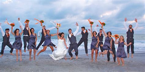 florida destination weddings beach weddings in sw fl