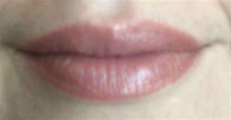 Soft Matte Lip Eyeliner Pen Evertrue 2in1 nyx peekaboo neutral lip liner www pixshark images galleries with a bite