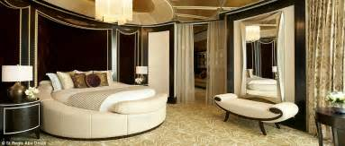 Cheap Dining Room Set inside the world s highest suspended hotel suite at the st