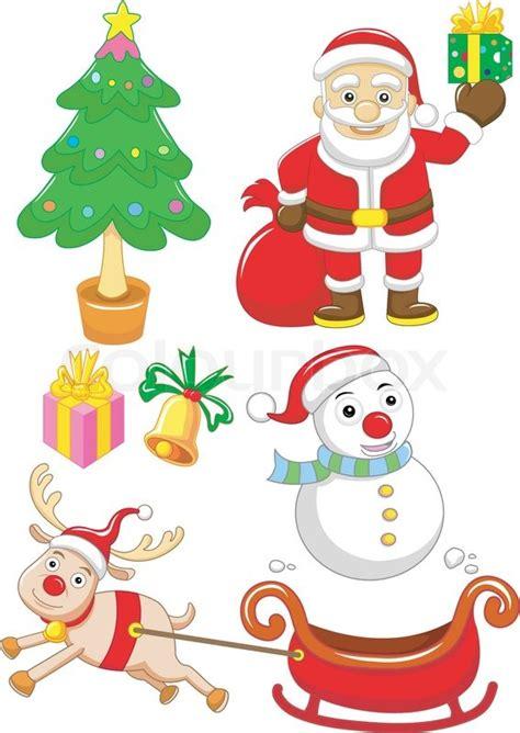 Supplier Merry Set By Dtya merry set stock vector colourbox