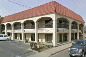 mcguire cremation funeral home modesto california ca