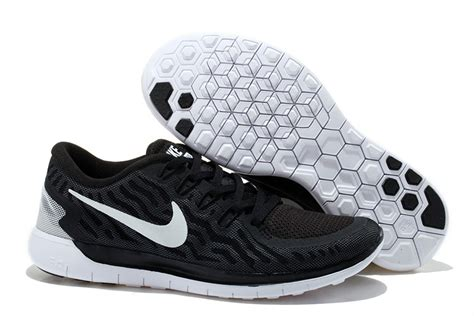Nike Free Run 5 0 2 nike free run 5 0 black nike free 5 0 2 mens